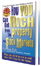 how-you-can-get-rich-from-property-and-stock-market